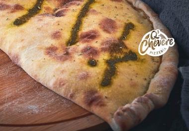 Q´Chévere Pizzería