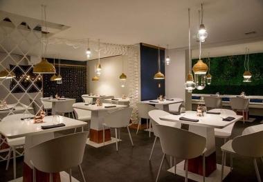 Restaurant 040