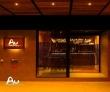 Restaurante AU