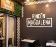 Rincón Magdalen...