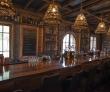 Salón Chharqu