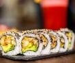 Senz Sushi & Ni...