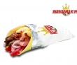 Shawarma King (...