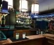 Social Bar & Co...