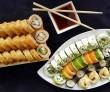 Soé Sushi