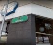 Spell Café (Mal...