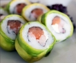 Sushi House (Ma...