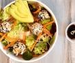 Tasty Salad (Vi...