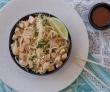 Tasty Wok (Las ...