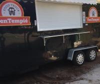 TenTempié Food Truck