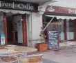 Trento Caffé