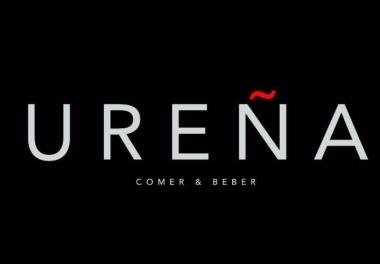 Ureña (DD)