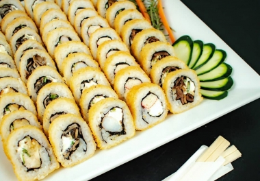 Winder Food (San Miguel)